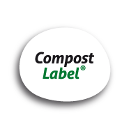 Compost Label