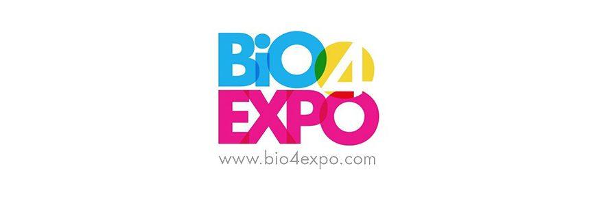 Polycart partner ufficiale di BIO 4 EXPO