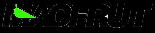 Macfrut 2014   Cesena 24-26 Settembre