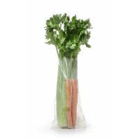 busta-sedano-e-carote