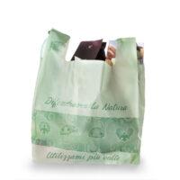busta-supermarket-verde