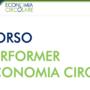 Concorso Best Performer dell'Economia Circolare